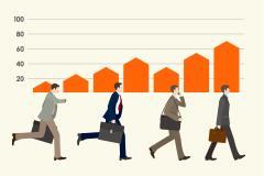 変化していくMRの仕事と収入