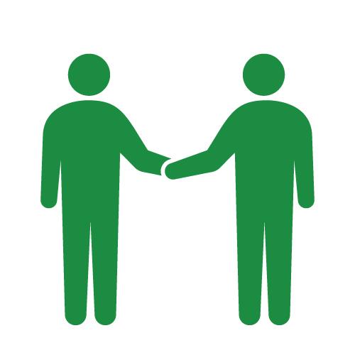 アルフレッサHD、マツモトキヨシHDからOTC関連卸売事業を買収