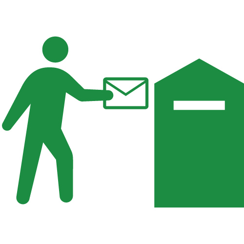 日循 バルサルタンの問題で、注意喚起の文書送付