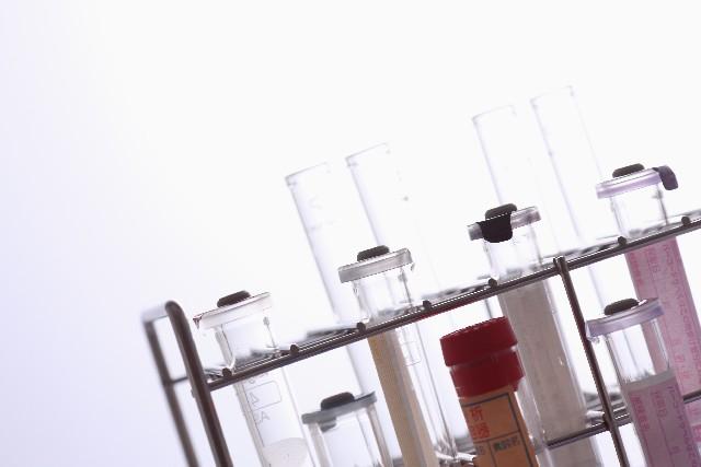 厚生労働省、薬局備え付け規則で改正案‐ピペット台など器具削除