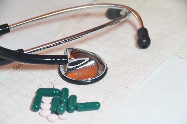 薬歴未記載問題、各所で危機感