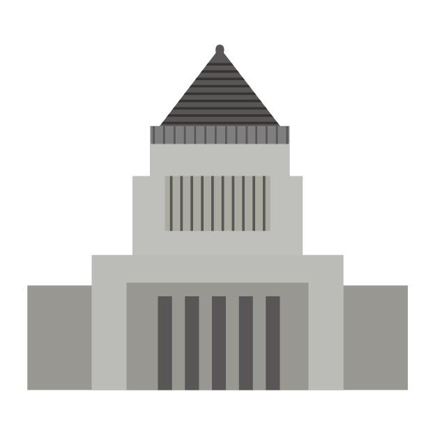 調剤技術料「ゼロベース」で見直しを、規制改革公開討論、川渕氏が提言へ