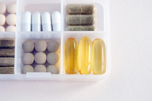日本医薬品卸業連合会、未妥結減算で改善要望、ルール対象薬局の「範囲限定を」