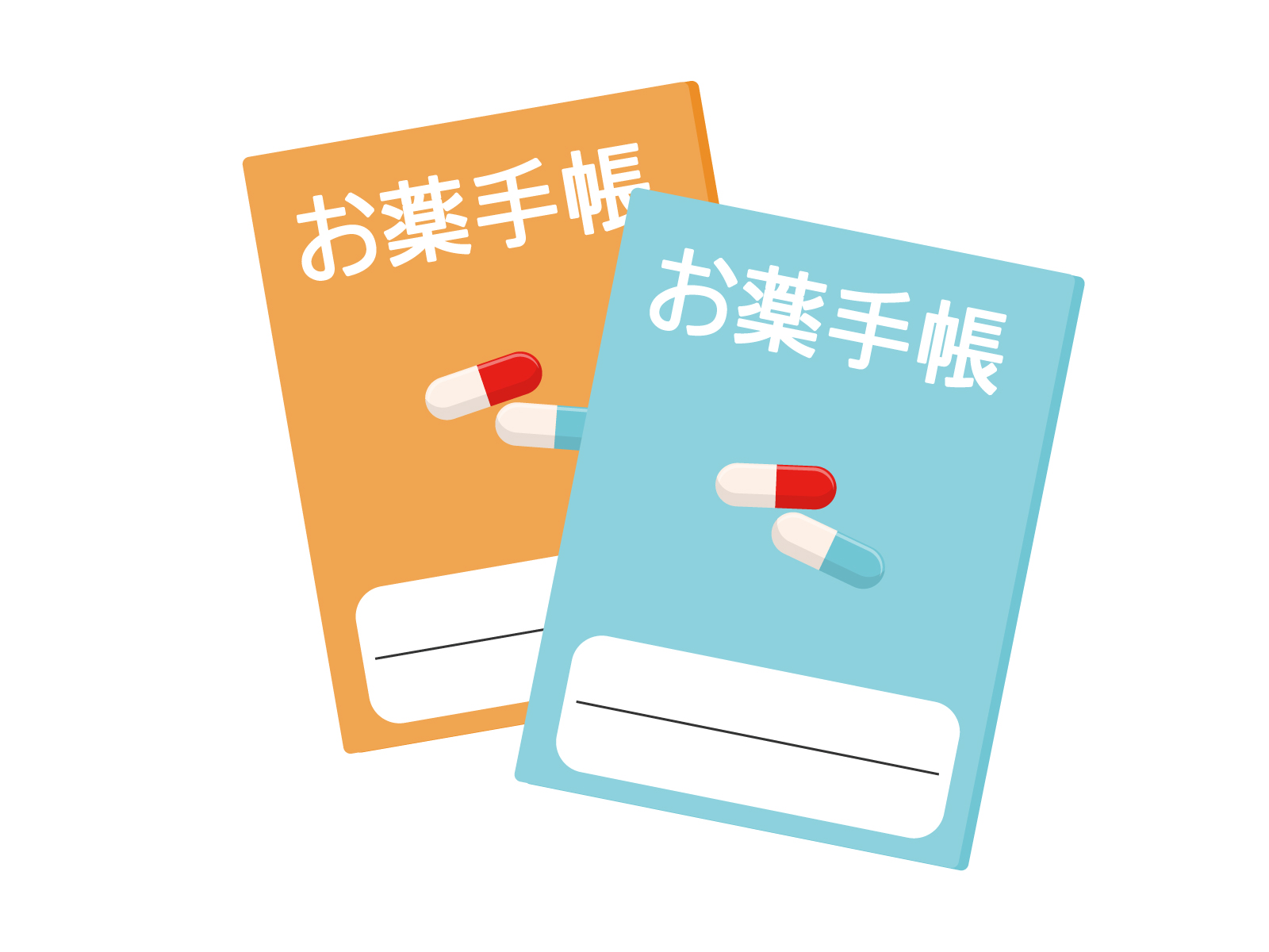 厚生労働省、2015年度内に電子お薬手帳の「標準仕様」を構築