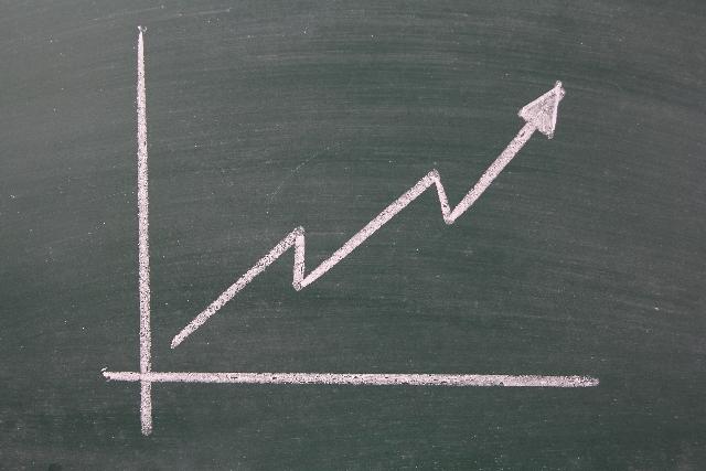 薬剤費の伸び率、2025年まで年0.13%と横ばい