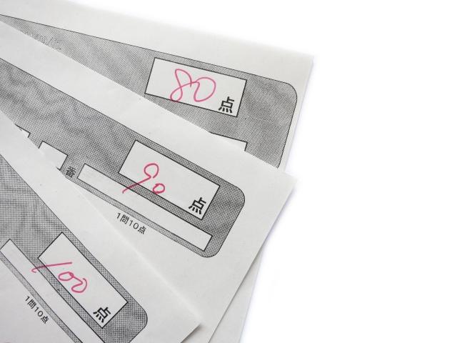 共用試験合格者、1万人切る‐受験者の減少が一つの要因