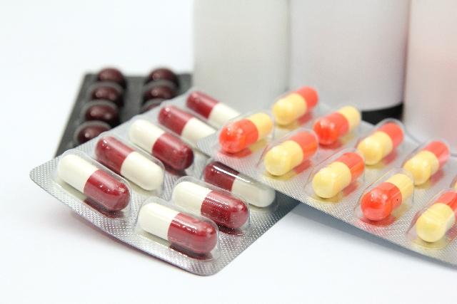 経済財政諮問会議、GE使用目標値80~90%に引上げ スイッチOTC類似薬は保険収載から除外
