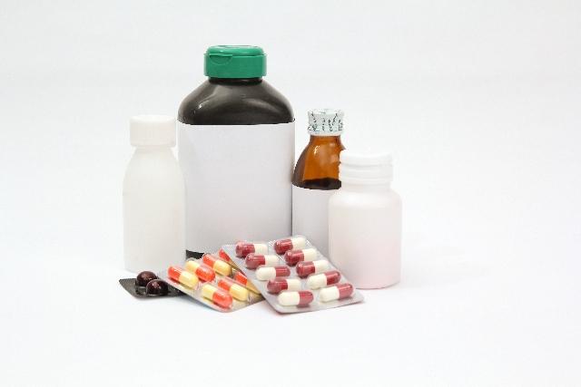 新薬薬価収載