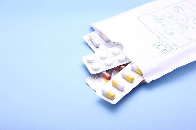 新薬加算、「新薬へ投資でエビデンス示す」、日本製薬団体連合会・保険薬価研究委員会・加茂谷委員長、Z2の是正も念頭