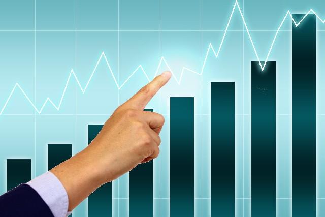 2015年MR数調査:ファイザー、第一三共、ノバルティス、中外が100人以上減員、MR体制は経営課題に