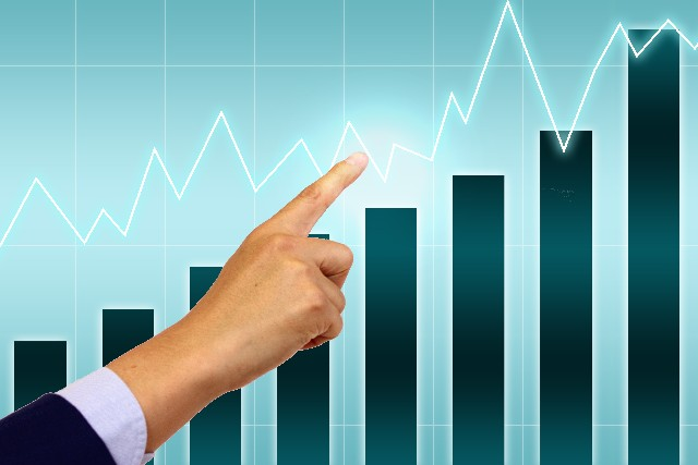国内後発品市場、2014年度は18.7%増の8679億円へ