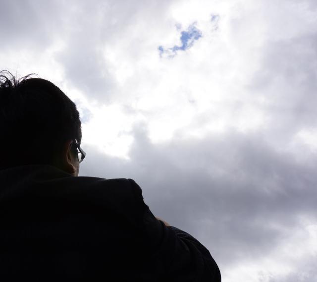 DODA調査:メディカル業界勤務者の転職人気企業、1位は武田薬品