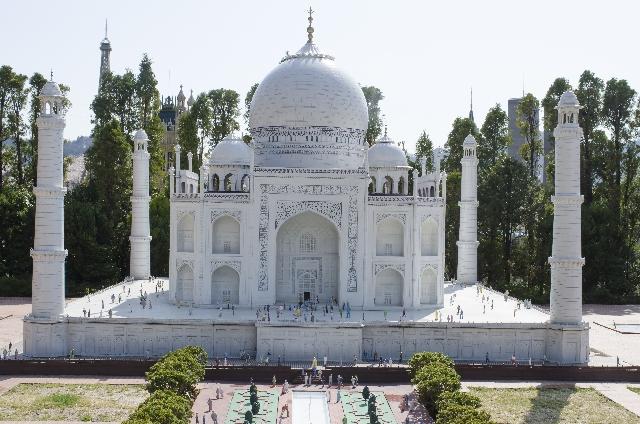 インド・GEメーカー 中南米への事業展開や売却など模索