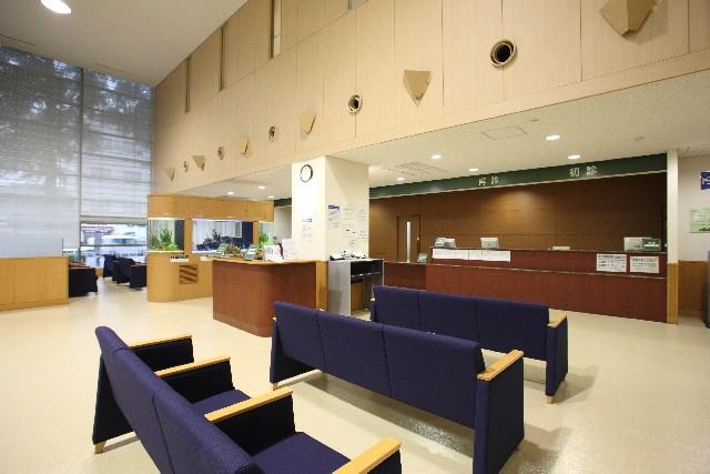 日本病院団体協議会:院内調剤と院外調剤「技術料格差の不均衡是正を」