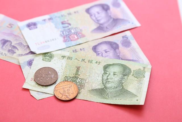 中国市場:大手製薬企業の成長率鈍化 薬価引き下げなどが影響