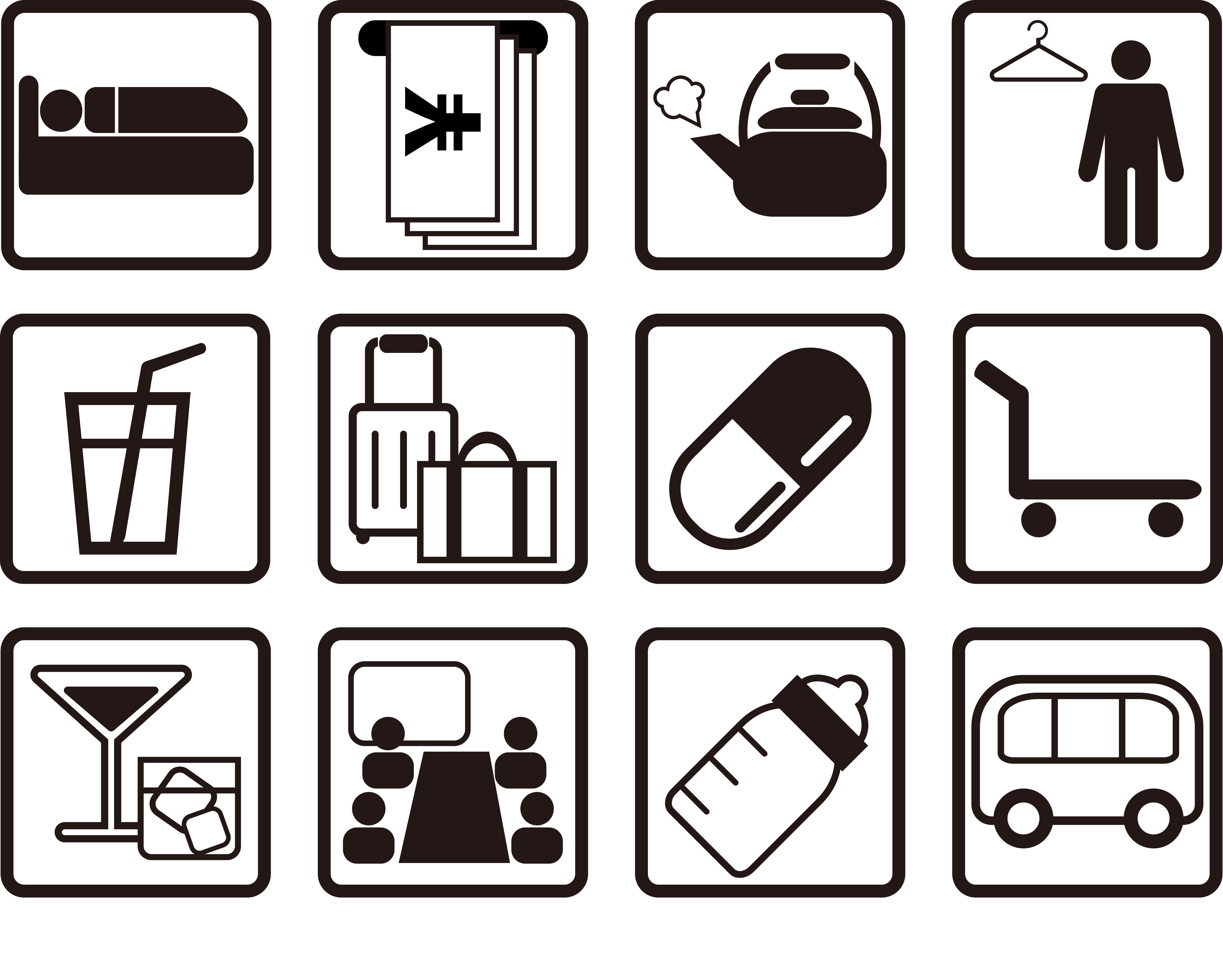 後発品80%時代、高まる販路戦略の重要性。好業績続ける後発品企業、DPC病院で拡大