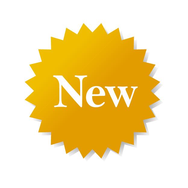 サノフィ:2新薬発売。基礎インスリン製剤と日本初の皮膚エリテマトーデス適応の治療薬(外資)