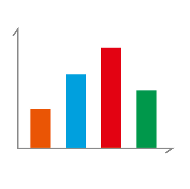 調剤医療費の動向、「新薬」数量シェアは全医薬品の19.6%