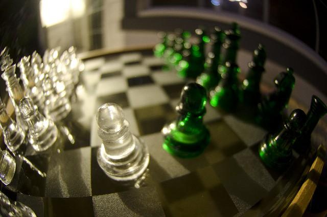 厚労省の総合戦略、「ゆがませない三角形」、「安定供給」「効率化」「競争力」のバランス
