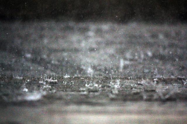 東日本豪雨:病院が孤立、東邦薬品が薬配送。鬼怒川堤防決壊、栃木・茨城で病院など浸水18施設、薬局も被害