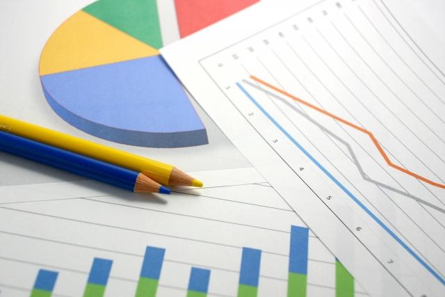 GE薬協:後発品数量シェア、2015年度第1四半期は54.4%