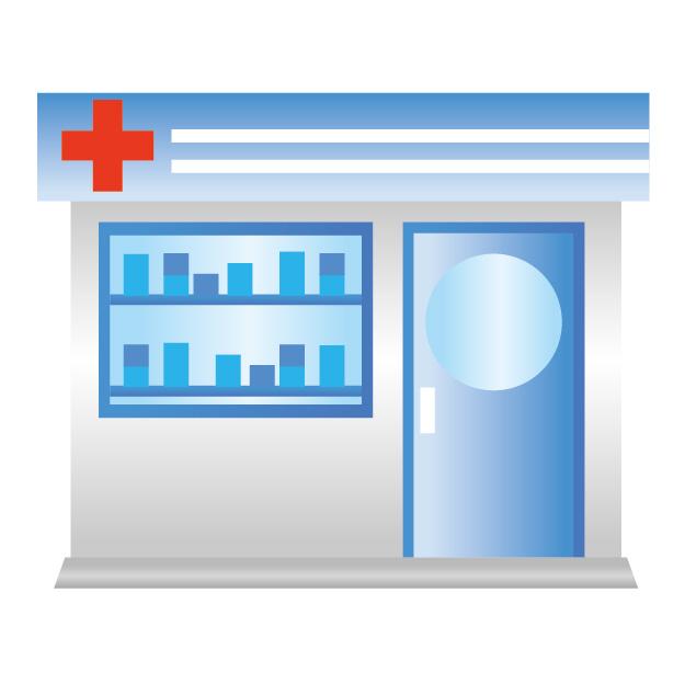 "日本調剤:「門内薬局」設置へ大病院に接近。「提案型入札」想定し先手、研修制度で薬剤師""無償派遣""も交渉材料"