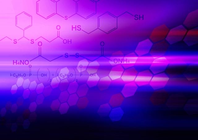 国内バイオ・ヘルスケアベンチャー600社以上に、創薬関係4分の1。矢野研調べ