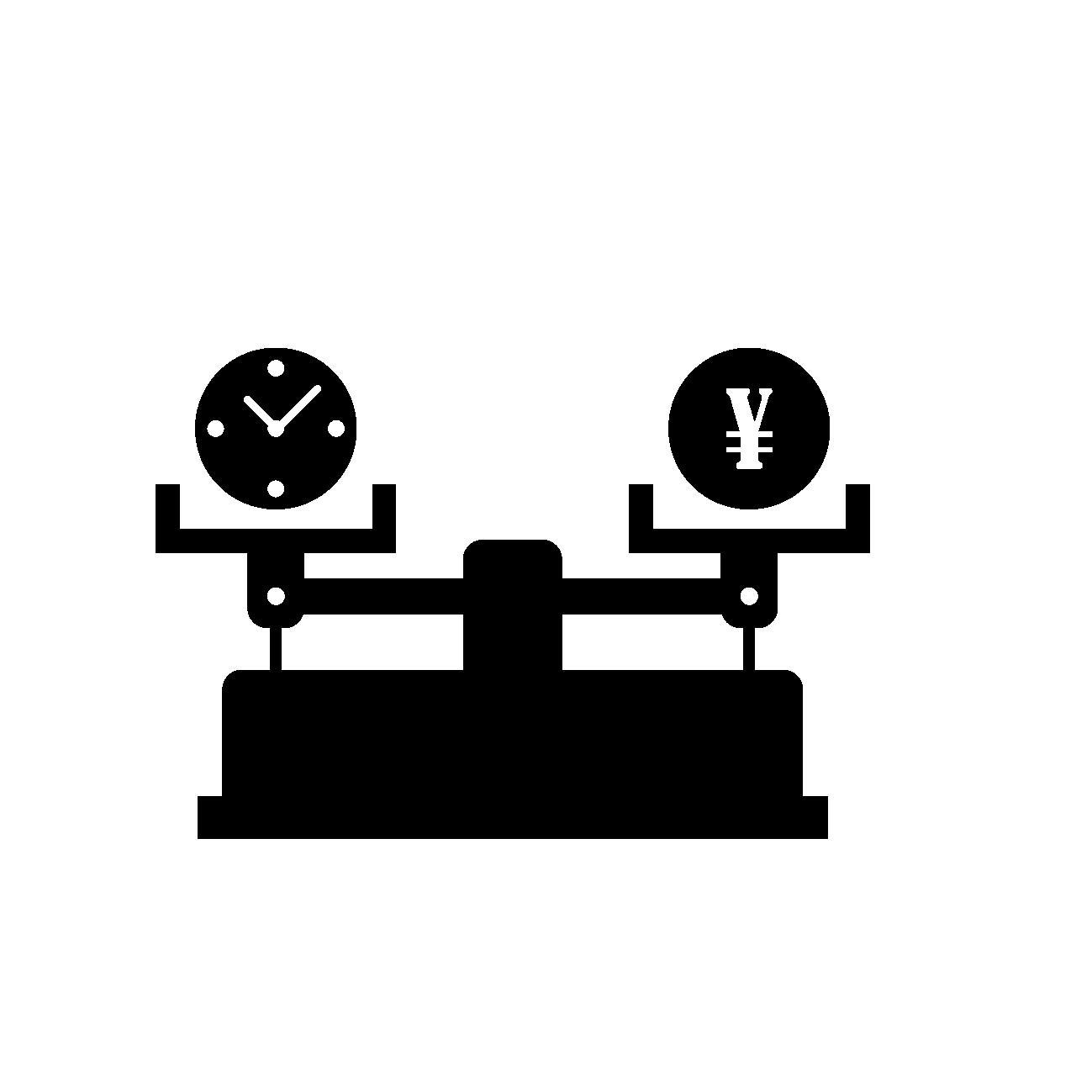 """社保審医療保険部会:生活習慣病治療薬の費用対効果めぐり医薬品使用指針""""フォーミュラリ""""提示"""