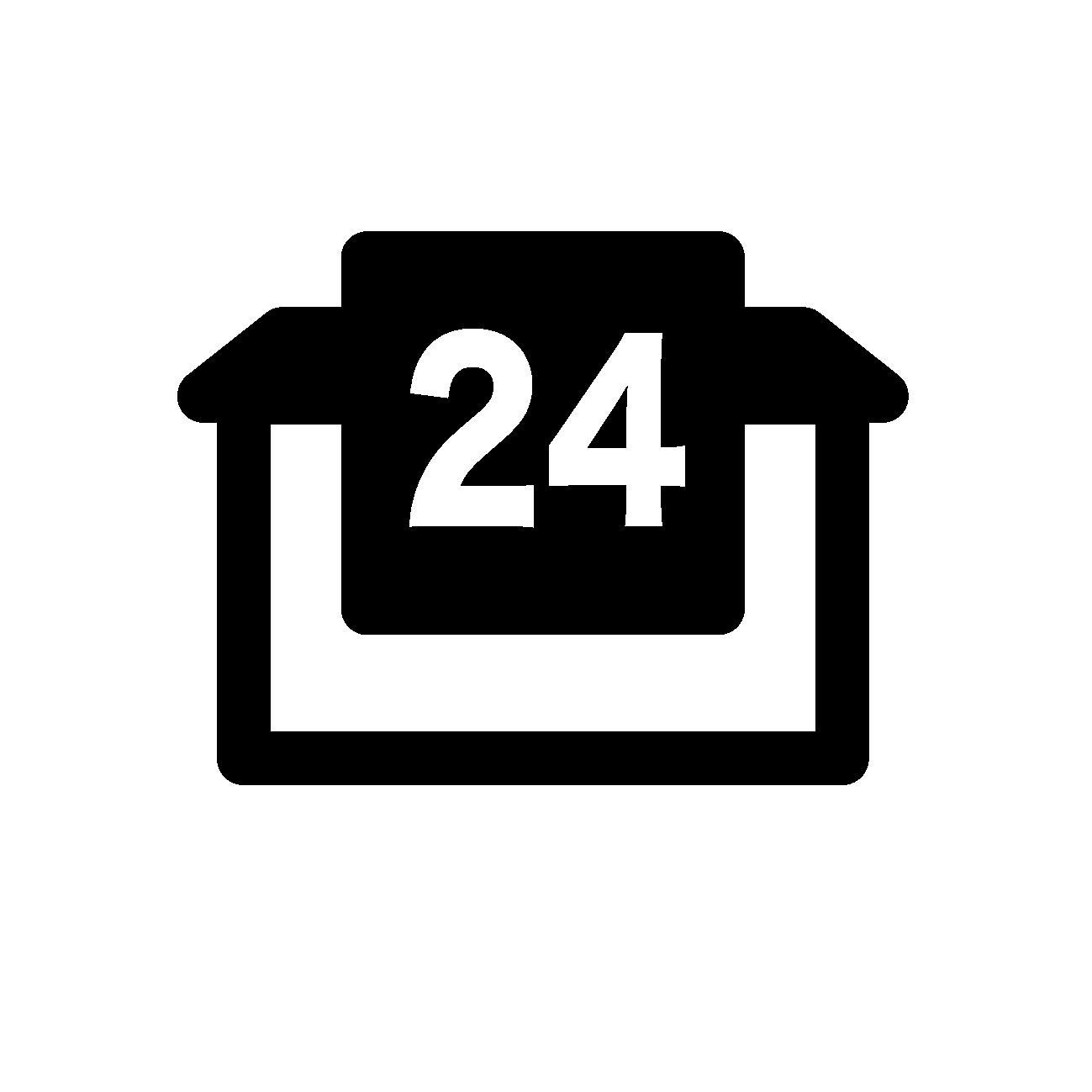 日薬会長会:分業バッシングに不満、24時間対応「補助金よこせ」