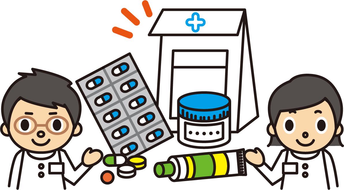 「薬剤師を大事にしているメーカー」、トップは第一三共、マメな訪問で、薬剤師450人調査