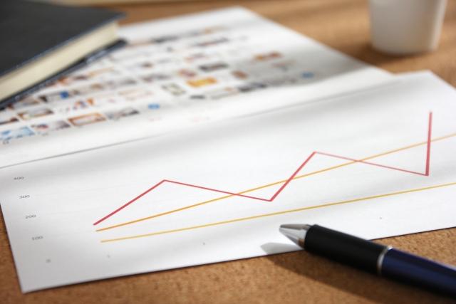 富士経済:2030年の再生医療製品の市場695億円と予測