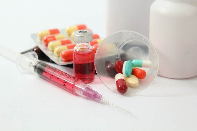 薬食審・第二部会:新薬など6製品審議、承認了承。オプジーボで非小細胞肺がんの効能追加