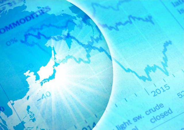 アステラス:デジタルヘルス企業に投資へ。米ベンチャーキャピタルと投資会社設立(内資)