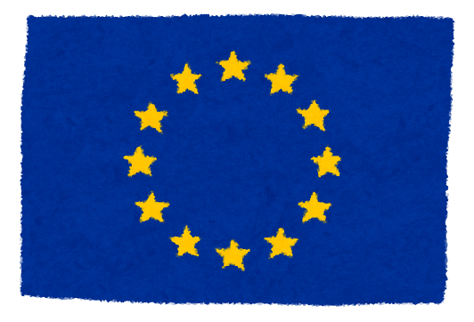 「テセントリク」含むNSCLCの4剤併用1次治療を承認。ロシュ申請で欧州委