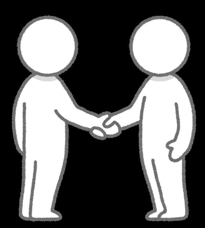 アステラスと核酸医薬創薬ベンチャー・NapaJenが共同研究契約締結(内資)