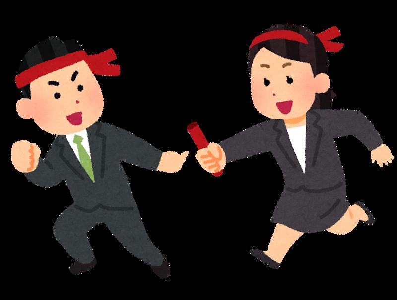 日本新薬、タダラフィル製剤を承継へ。日本リリーから(内資、外資)