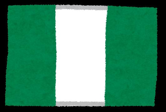 大原薬品、ナイジェリアの製薬企業と提携。将来的な人口増見込み(内資)