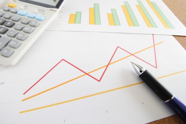 メディパルHD:ビジネスモデルをヘルスケア領域へ拡大。デジタルヘルスに着手