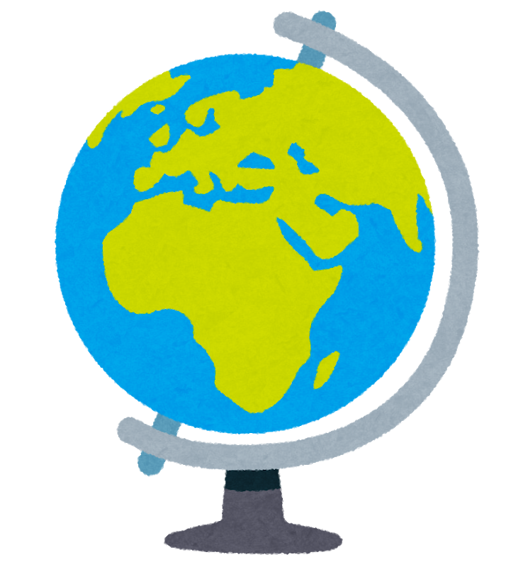米アッヴィの「スキリージ」、欧州で承認取得(外資)