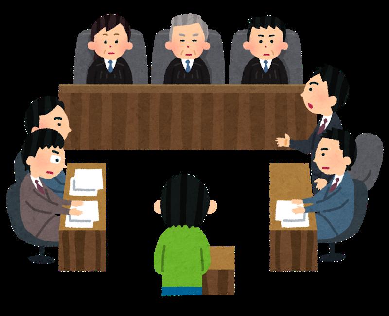バイエル薬品男性社員のパワハラ訴訟。企業側は請求棄却求める(外資)