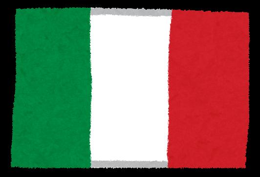 「リズモイック」でイタリア企業と提携。塩野義、ポーランドでも販売(内資)