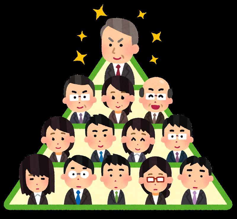 卸連、新会長にメディパルHDの渡辺氏、鈴木会長は顧問に。きょう総会で選任へ