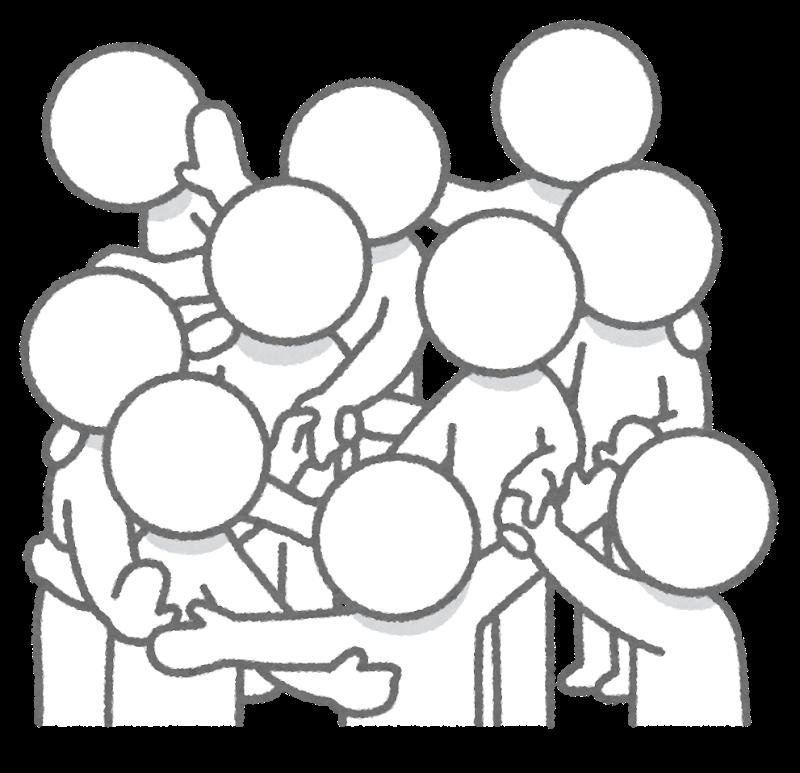 日本腎臓病協会:大塚製薬・協和発酵キリンと連携協定。腎臓病啓発で協力