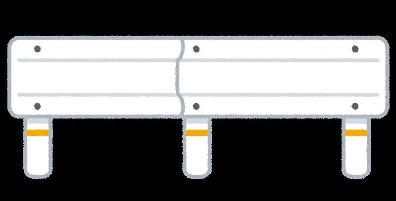 製薬協:不適切広告でコード遵守を「強く要請」。販売情報提供活動GL施行で一段強く