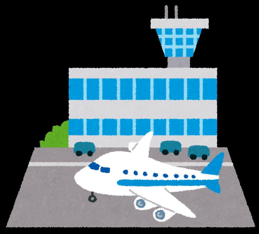医薬品空輸の国際認証、関空の複数社で取得。空港単位は国内初