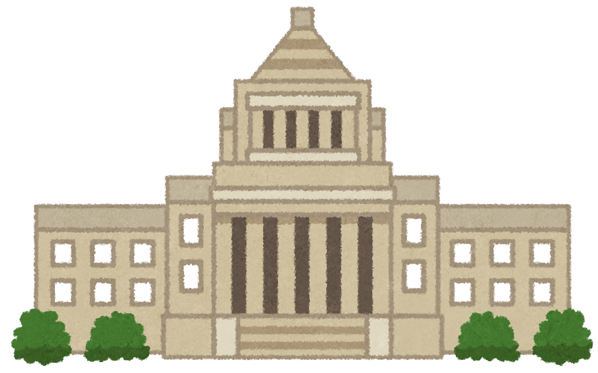 薬機法改正案、今国会成立は困難に。「衆院で閉会中審査」の方向