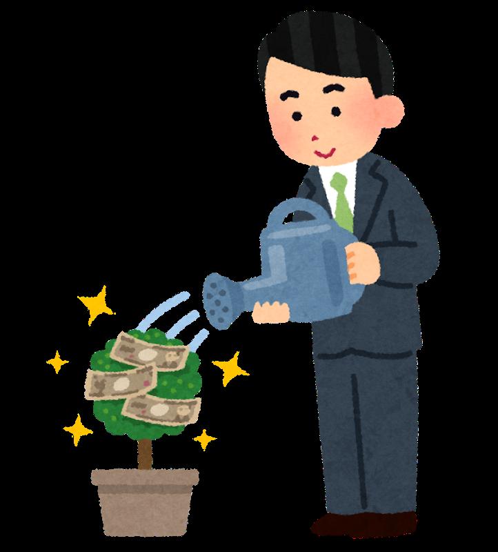 【18年度製薬企業決算から】中国市場に積極投資。製薬大手、ビジネス環境改善で