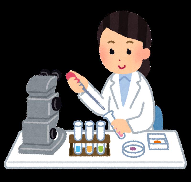アルフレッサファーマ:潰瘍性大腸炎の病態診断薬の承認取得、内視鏡検査減に期待(内資)