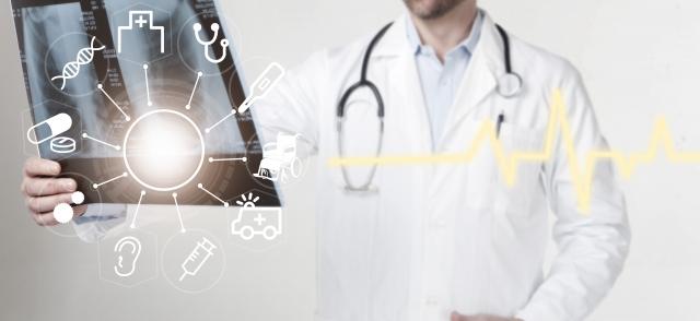 中医協総会:人口減少がもたらす地域医療への影響を提起。地域医療構想の実現急ぐべき