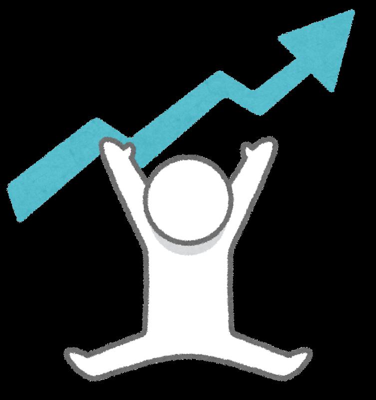 【12~5月期】イワキの医薬・FC事業、13.4%増収。主力外皮用剤や一部原料が好調(内資)